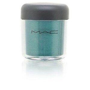 MAC Teal Pigment